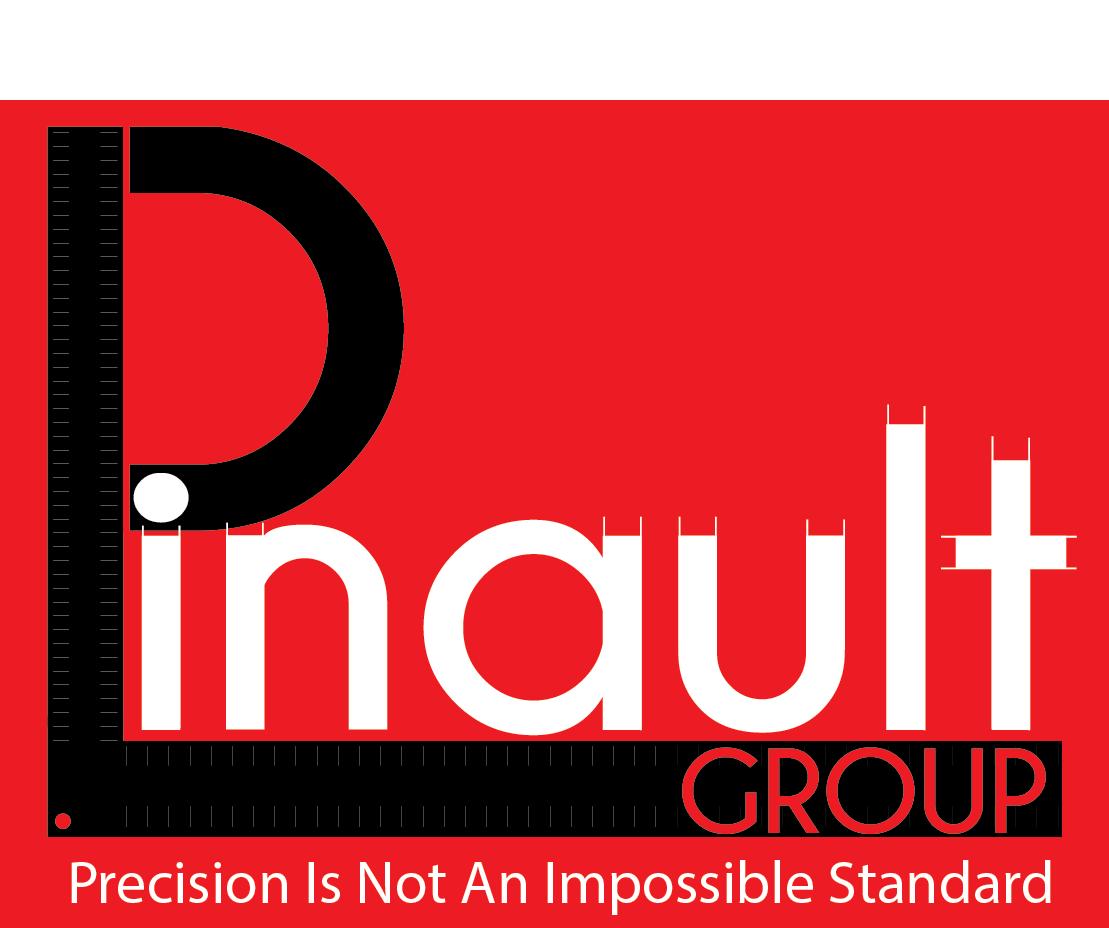 Pinault Group